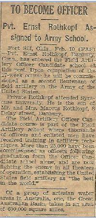 officer clip