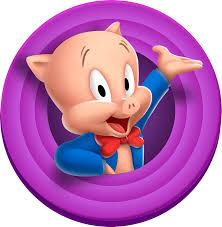 porky